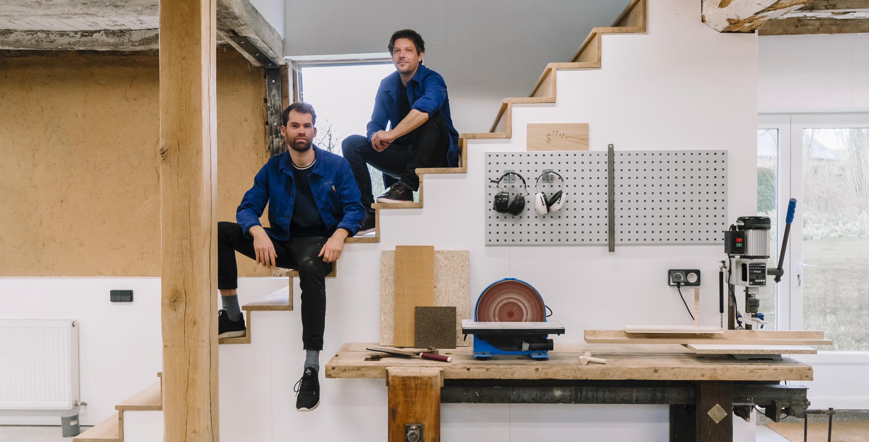 atelier bois ébéniste artisanat